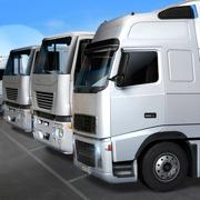 卡车大亨手机版v1.4