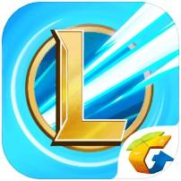 com.riotgames.league.wildrifttw台服下载v2.1.0.3849