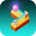 激光谜题 v1.0.6 游戏