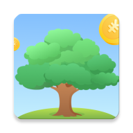 阳光招财树红包版v1.5.2
