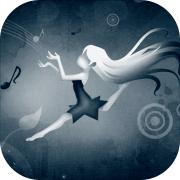 黑夜传说之律动英雄 v4.3.2 ios版