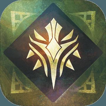 万象物语最新服务器版v3.1.0