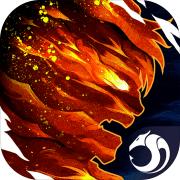 自由之心ios版v1.0.49