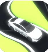 科目二模拟app苹果v1.6.2.1