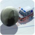 汽车生存淘汰赛游戏v1.0.3