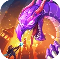 幻想之城游戏v2.2.2