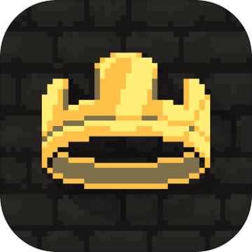 王国新大陆最新破解版v1.3.4