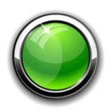绿色小按钮游戏v1.5.1