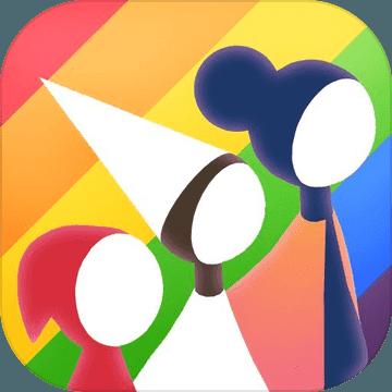 纪念碑谷3游戏v1.0