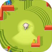 藏猫猫模拟器游戏v2.7.7.tt1