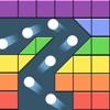无敌砖块王红包版v1.0.1