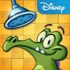 鳄鱼小顽皮爱洗澡2中文破解版免费版v2.7.0