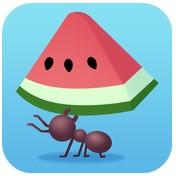 蚂蚁帝国手机版v2.3.2