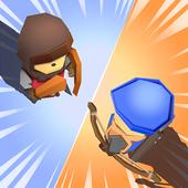 军团冲突征服世界 v0.5.9 游戏