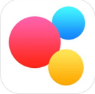 合作吃球球红包版v0.1.4