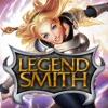 LegendSmith游戏v3.33