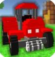 像素工艺农场游戏v1
