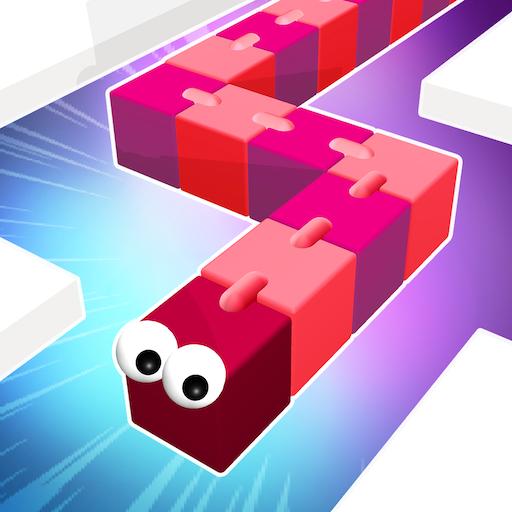 贪吃蛇迷宫游戏v1.0.0