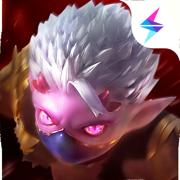 魔渊之刃破解版无限钻石v2.0.11
