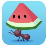 蚂蚁模拟器地下蚁国破解版v2.3.2