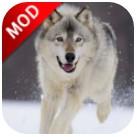 狼狗模拟器游戏v1.0.5