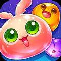 泡泡游戏厅无限金币版v0.18.1
