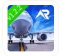 真实飞行模拟器飞机全解锁版v1.2.2