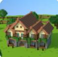 我的建筑模拟器游戏v0.9.2