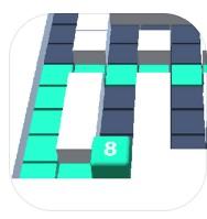 方块涂色3D安卓版v1.0.2