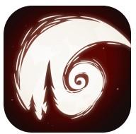 月圆之夜修改金币免root版v2.1.10