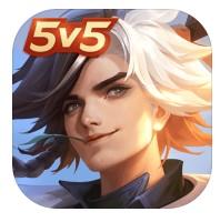 曙光英雄最新版下载安装苹果v1.0.5