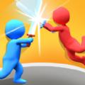 火柴人刀剑对决破解版v1.2