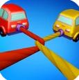 绳索汽车解开游戏v1.00.00