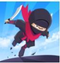 忍者也疯狂游戏v1.1