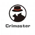 犯罪大师1.2.4版本