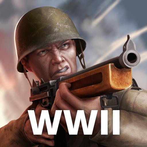 战争幽灵 v0.2.5 游戏