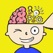开个脑洞免费版v2.2