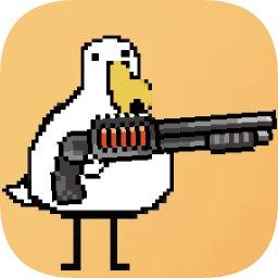 动物干架 v0.0.4c 手机版