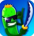 泡菜特工游戏v0.0.1