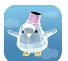冰雕小鸟冲冲冲游戏v1.40.0