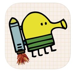 DoodleJump安卓版v3.22.1