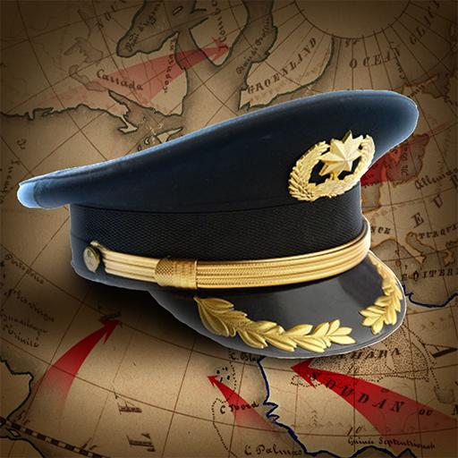 全民指挥官最新版v3.6