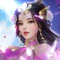 剑踪侠影无限钻石版v1.0.2