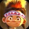 愤怒的乌卡卡无限金币钻石版v1.0.0.5