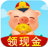 猪猪乐园红包版v1.5.5