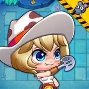 提拉米苏小姐 v1.0 游戏