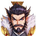 萌战三国志九游版v1.3.0