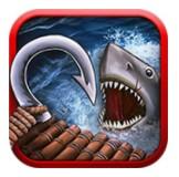 海洋游猎生存无限材料v1.161