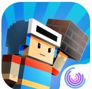砖块迷宫建造者汉化版v1.3.40