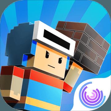 砖块迷宫建造者无限金币破解版v1.3.40